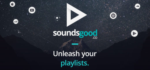 Soundsgood (header)