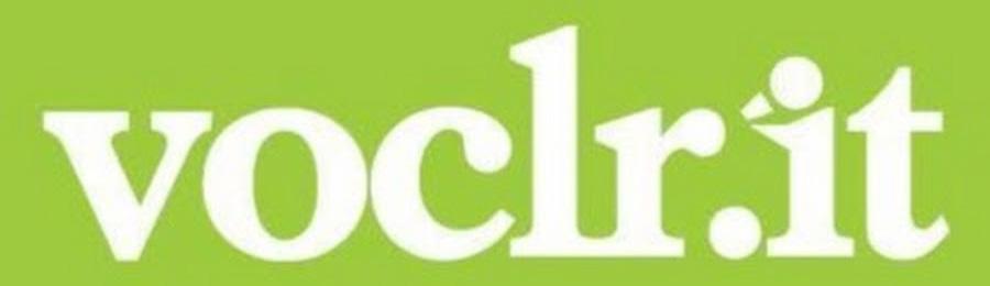 Voclr.it (header)