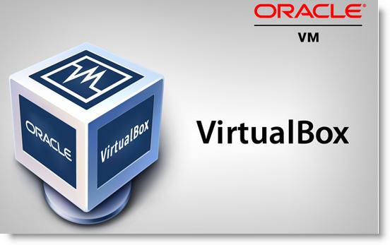 VirtualBox et iATKOS : faites tourner OSX sur votre PC   Geekzone fr