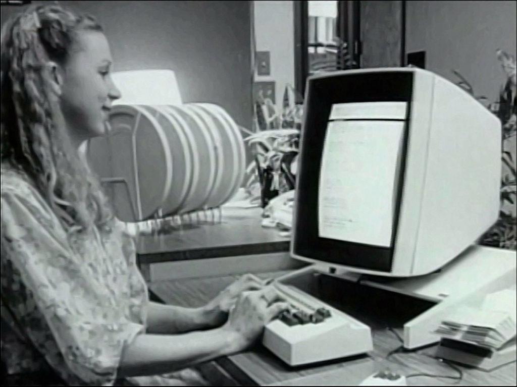 Xerox Alto 2