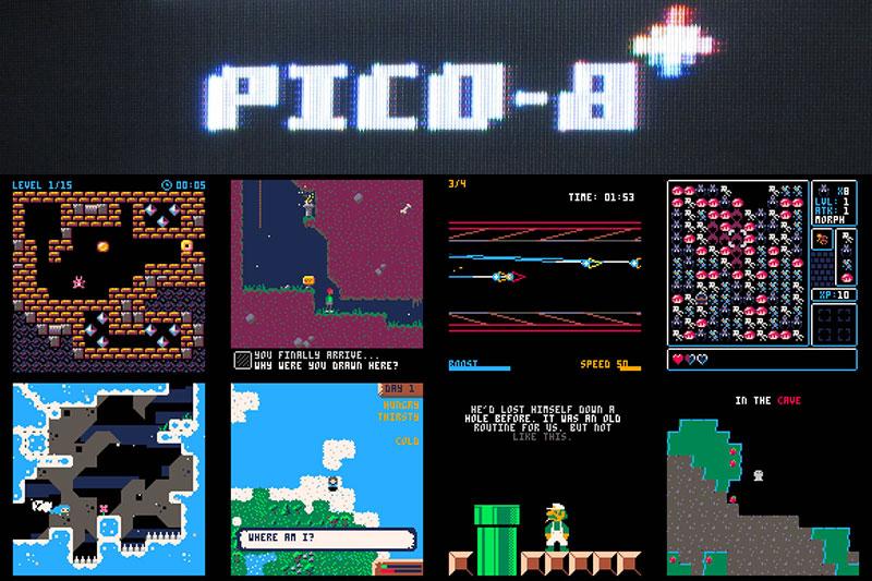 pico8_headerlogo