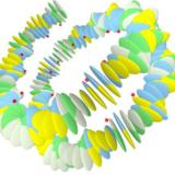 ADN : deuxième couche d'infos
