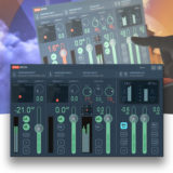 Voicemeeter Audio Mixer