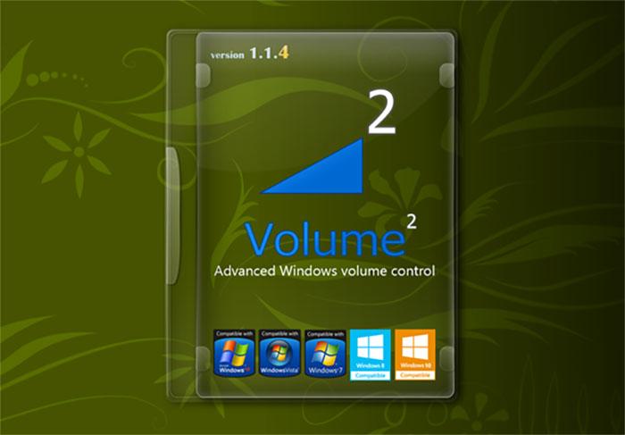 Volume2 (header)