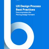 UX Ebooks