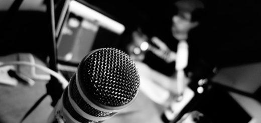 Tuto Reaper #5 : Podcast