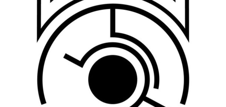 Eye Sigil ARG (header)