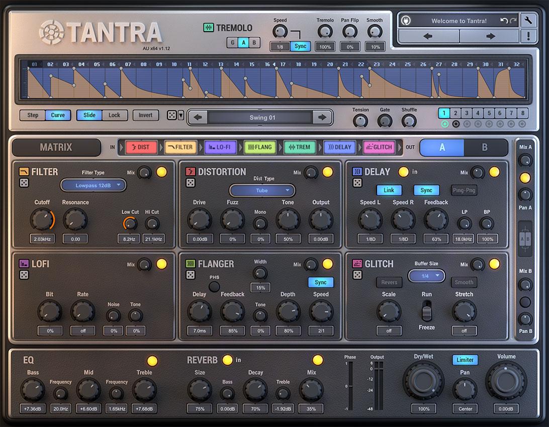 tantra-big