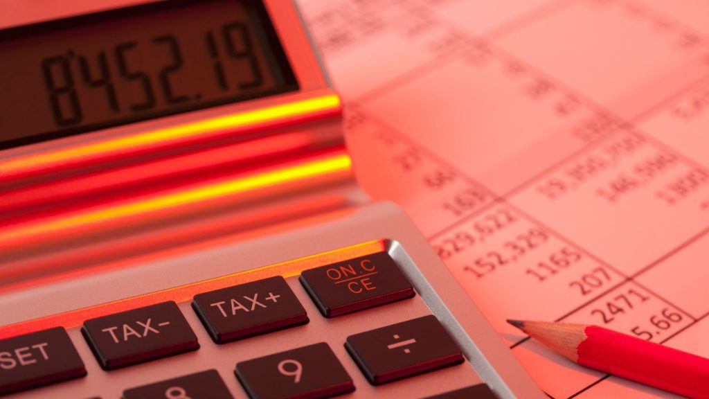taxes-entreprise-calculatrice-charges