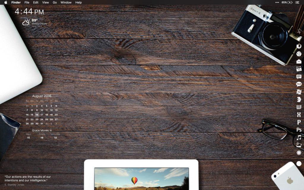 ubersicht-desktop
