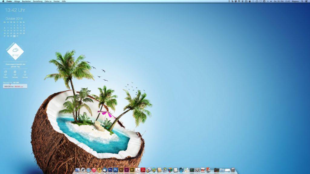 ubersicht-desktop-2