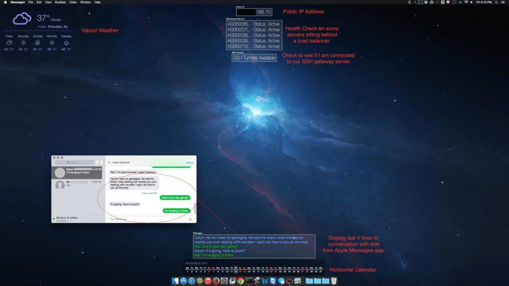 ubersicht-desktop-3