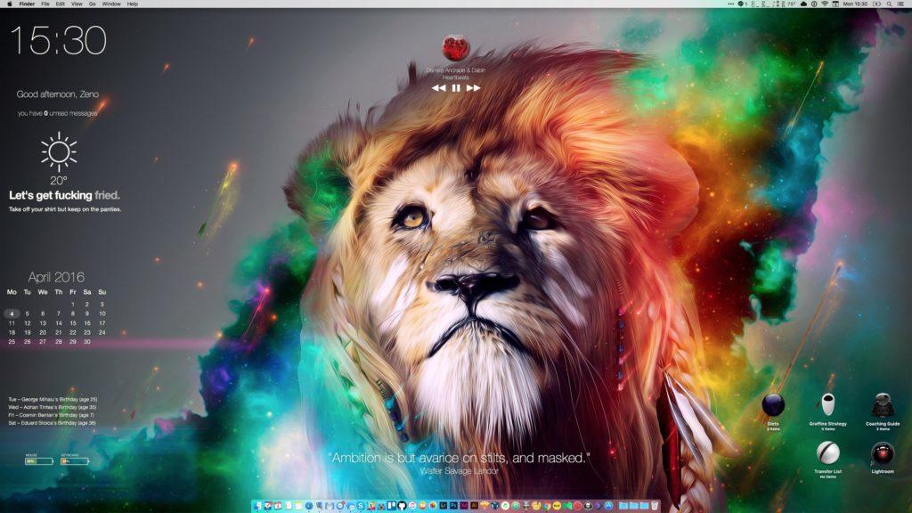 ubersicht-desktop-4