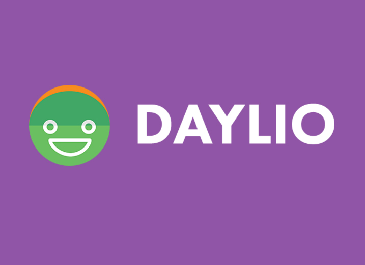 Daylio