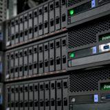Hubic Servers