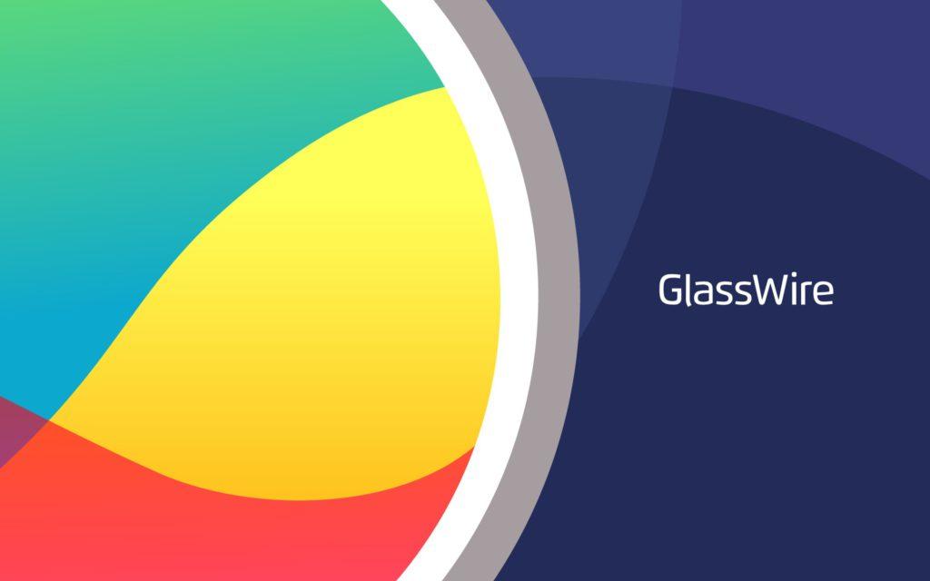 Glasswire (logo)