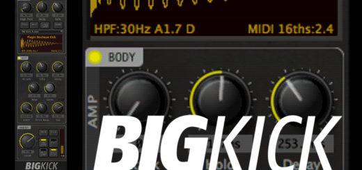 BigKick