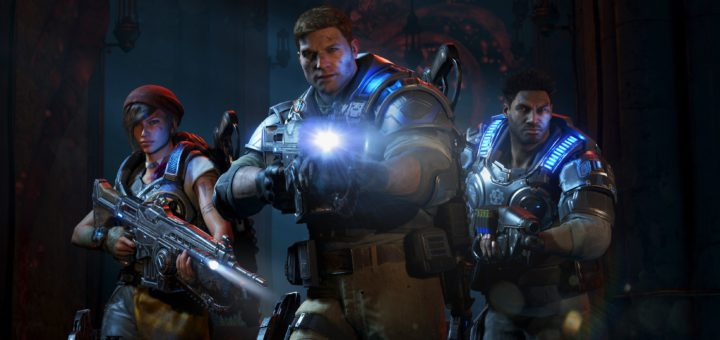 Gears-of-War-4-Test-Banner