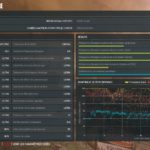 gears-of-war-4-benchmark-FCee
