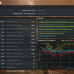 gears-of-war-4-benchmark-Zelphir