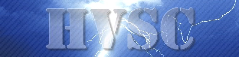 HVSC (logo)