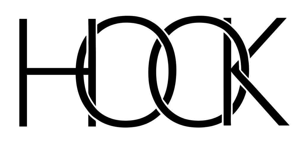 Hook (banner)