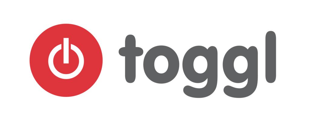 Toggl (logo)