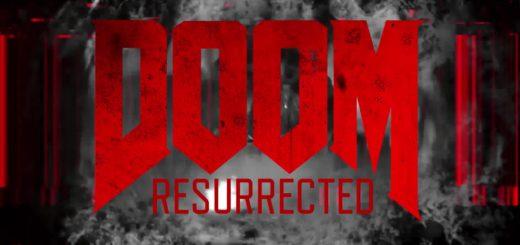 Doom Resurrected