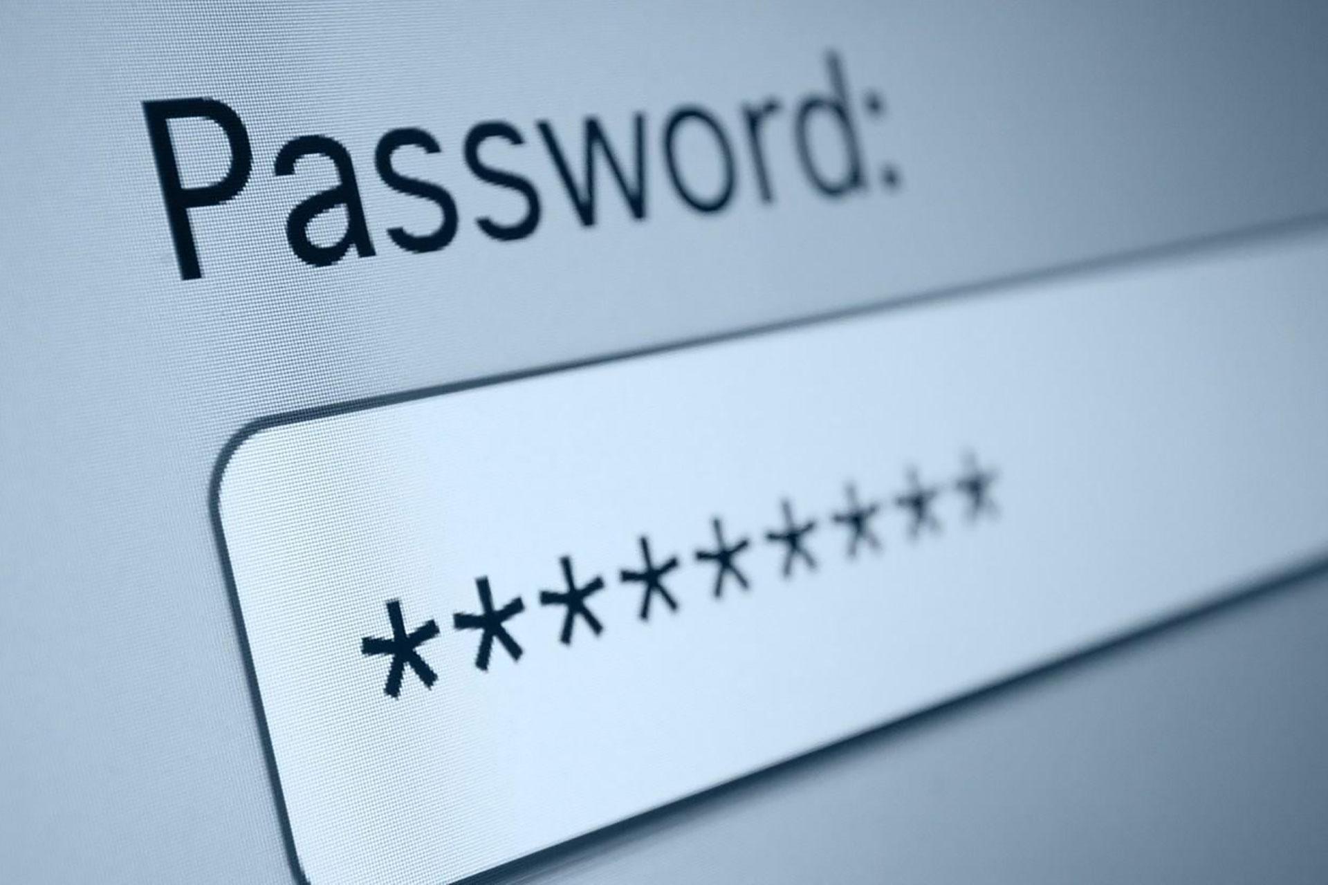 password_header