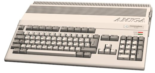 Amiga_500_Banner