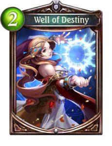 Shadowverse Amulet