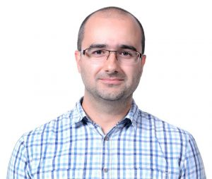 Yordan Yodanov