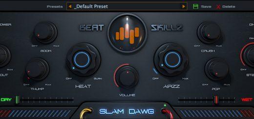 Slam Dawg
