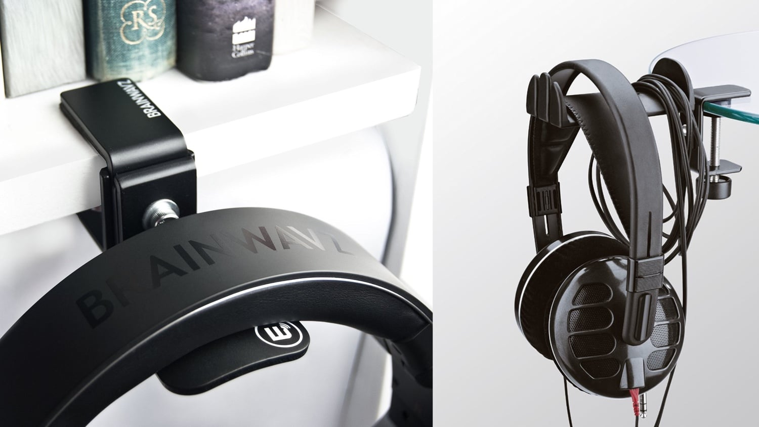 comment support casque gamer