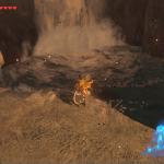 Zelda BotW Cemu Bug 2
