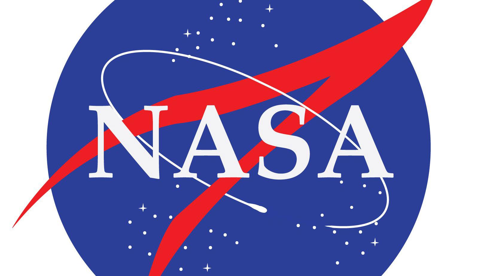 nasa logo 2017 - photo #6
