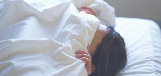 RTS 4 : Les troubles du sommeil
