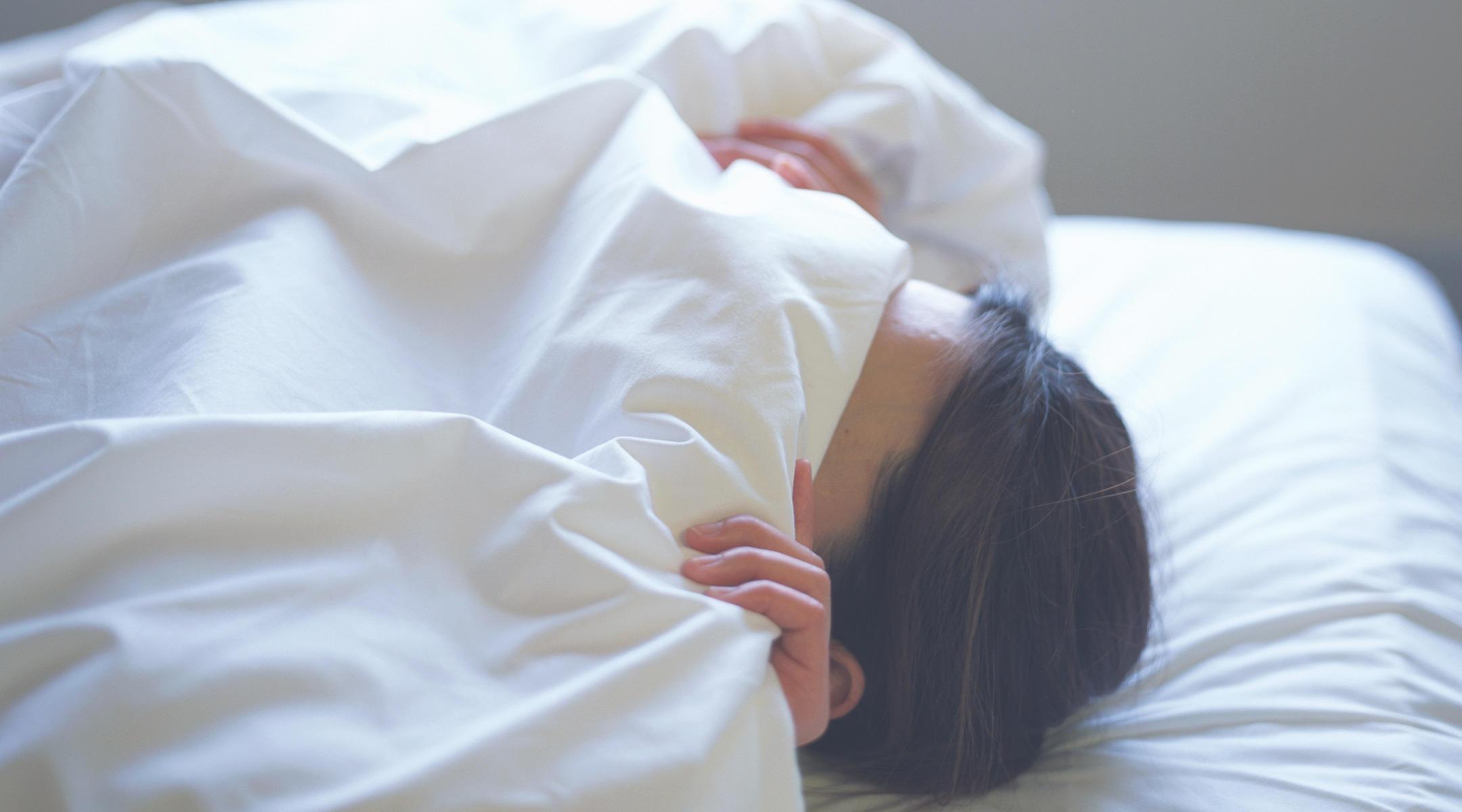 Ramène Ta Science #04 : Les troubles du sommeil