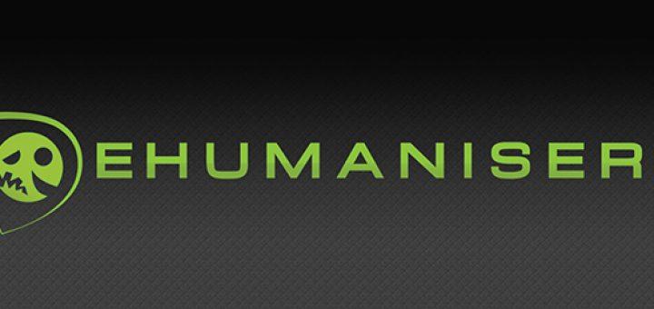 Dehumaniser II
