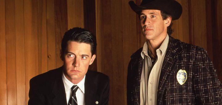 Twin Peaks (header)