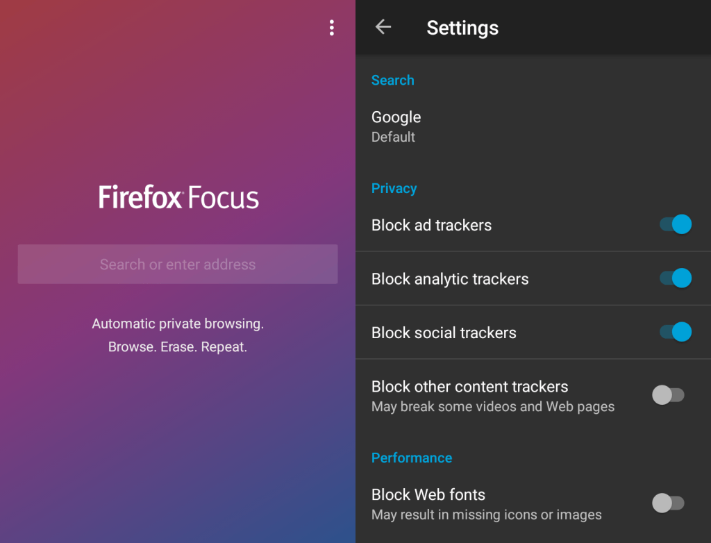 firefox_focus_android