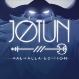 Jotun News
