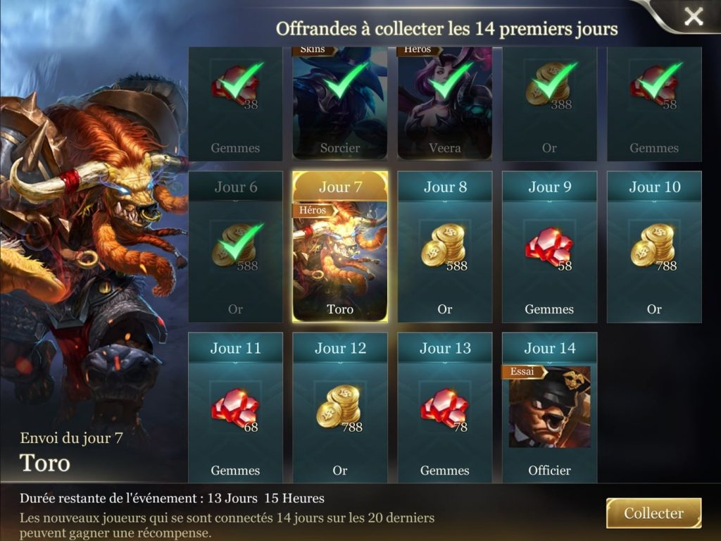 Arena of Valor 02