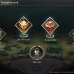Arena of Valor 13