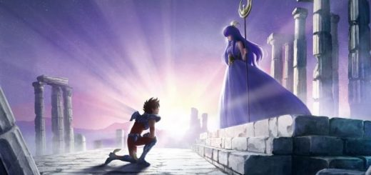 Knights-of-the-Zodiac-Saint-Seiya-banner