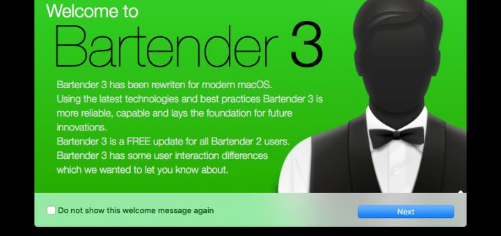 Bartender_3_1