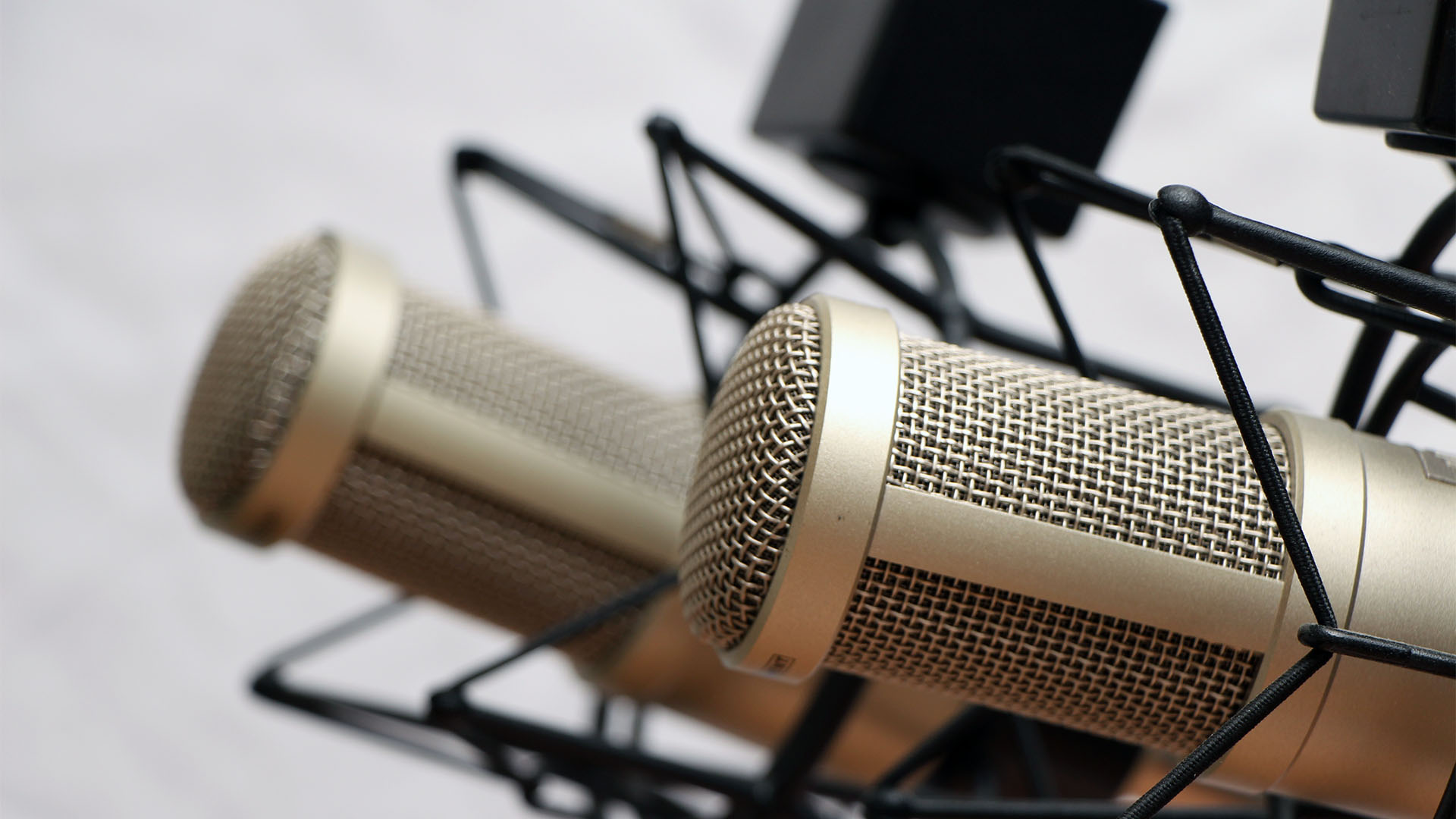 Tips Podcasting