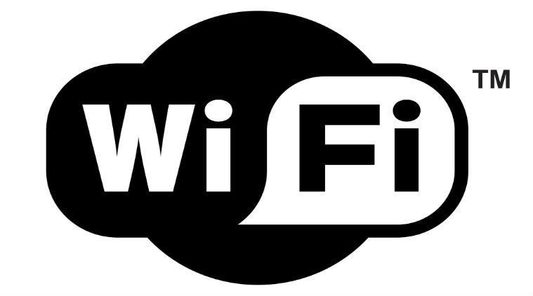 KRACK (Wi-Fi)