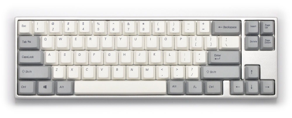 varmilo_magnesium_alloy_va68mg_white_and_grey_us_keyboard_large