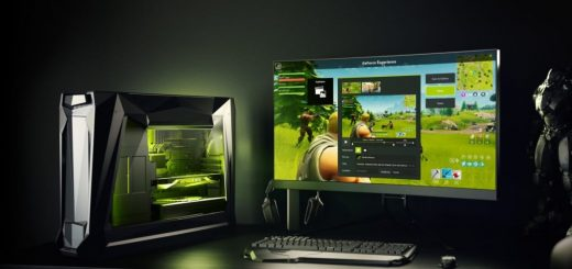NVIDIA_GeForce_Experience